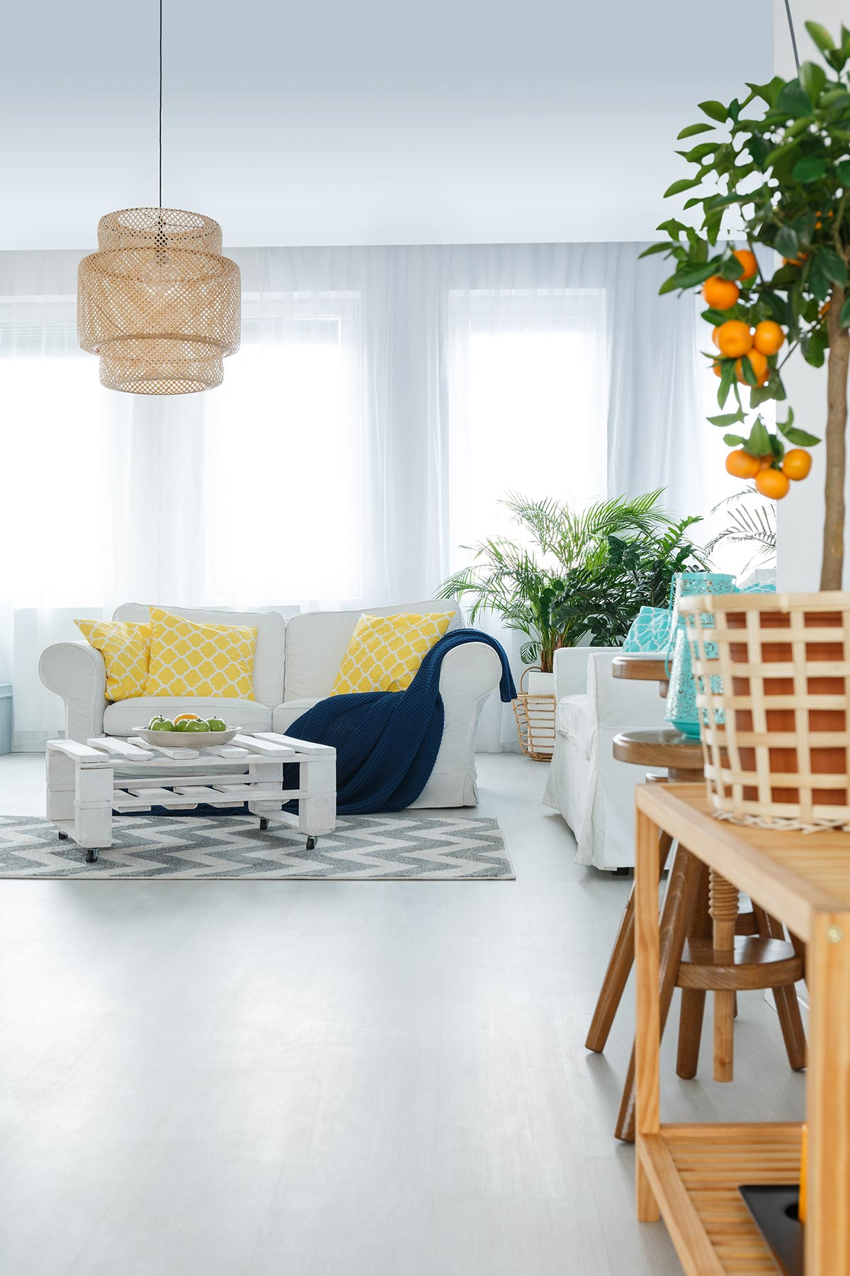 view-of-living-room-in-apartment-PGM2NCT.jpg